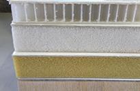 耐高温涂层封孔剂的制备研究
