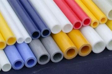 碳纤维复合材料应用领域