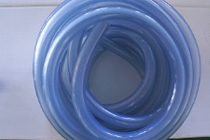 PVC塑料异型材配方应考虑的因素