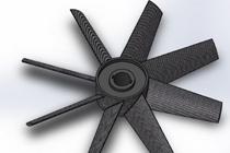 【聚焦】碳纤维复合材料在电动汽车轻量化领域中的应用
