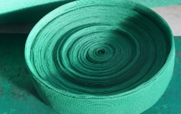 导流网(编织型)